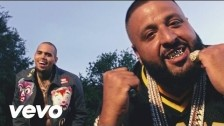 DJ Khaled 'Gold Slugs' music video
