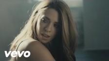 Wolkenfrei 'In all deinen Farben (Natürlich)' music video