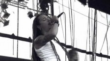Amorphis 'The Smoke' music video