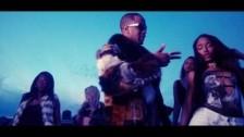 Safaree 'Stunt Daddy' music video