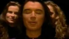 David Byrne 'Angels' music video