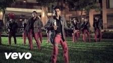 Banda Carnaval 'Ya Me Sirvió De Experiencia' music video