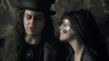 The Dead Weather 'Die By The Drop' music video