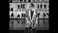Falco 'Emotional' music video