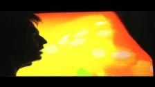 De Lux 'Someday Now' music video