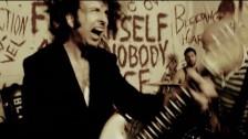 Burning Jet Black 'Bleeding Heart' music video