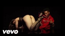 B. Smyth 'Creep' music video