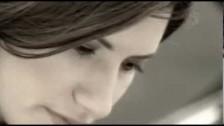 Laura Pausini 'Inesquecivel' music video