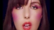 Nussbaum 'Music Dealer' music video