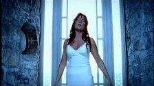 Jo Dee Messina 'Burn' music video