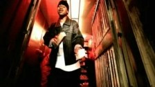 Juvenile 'U Understand' music video