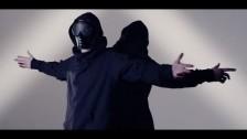 LCNVL 'Dreamcatcher' music video