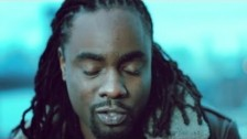 Wale 'Bad' music video