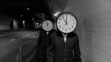 Mister Loveless 'Curfew' music video