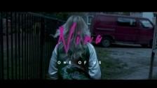 NINA 'One Of Us' music video