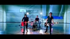 Luke Potter 'So Sugar' music video