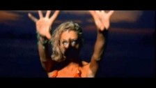 Shelby Lynne 'Killin Kind' music video