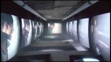 Driver Friendly 'Run' music video