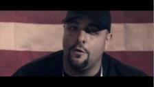 Prozak 'Molotov' music video