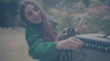 Birdy 'Little Blue' music video