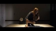 Marta Ren & The Groovelvets 'Release Me' music video