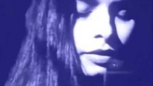 Mazzy Star 'Fade Into You' music video