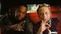Trippie Redd 'I Got You' Music Video