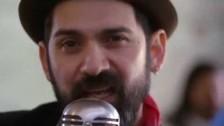 Blackbird Sing 'Manxiety' music video