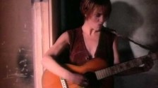 Shawn Colvin 'I Don't Know Why' music video