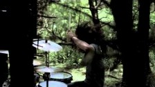 Harm's Way 'Mind Control' music video