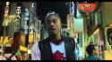 Sir Michael Rocks 'Quality Time Lapse' Music Video