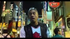 Sir Michael Rocks 'Quality Time Lapse' music video