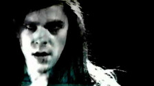 Ariel Pink 'Burned Out Love' music video