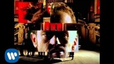 The Levellers 'Too Real' music video