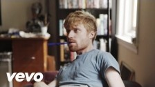 Jukebox The Ghost 'Half Crazy' music video
