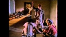 Thompson Twins 'You Take Me Up' music video