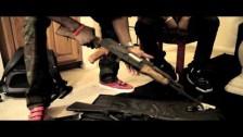 CyHi Da Prynce 'Favorite Things' music video
