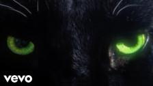 Victoria Monet 'Jaguar' music video