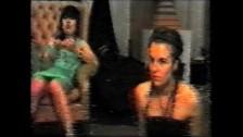 Simian Mobile Disco 'Hustler' music video