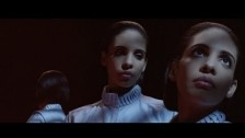 Beat Market 'Atlantis' music video