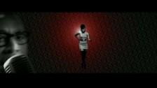 Raphael Saadiq '100 Yard Dash' music video