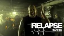 Suffocation 'Abomination Reborn' music video