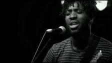 Bloc Party 'Banquet' music video