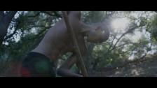 Saro 'Justify' music video