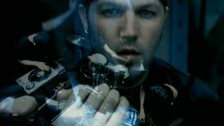 Limp Bizkit 'Re-Arranged' music video