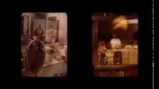 Tindersticks 'Can Our Love' music video