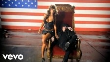 Pop Evil 'Boss's Daughter' music video