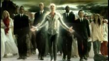 Sting 'Brand New Day' music video