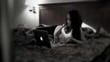 Sonyae Elise 'Human Error' music video