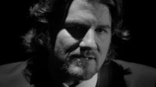 Matt Nathanson 'Mission Bells' music video